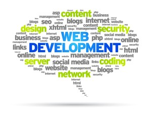 Website Development Servies Atlanta