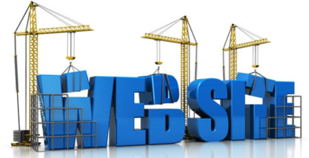 Web Site Builder Will Not Do For You