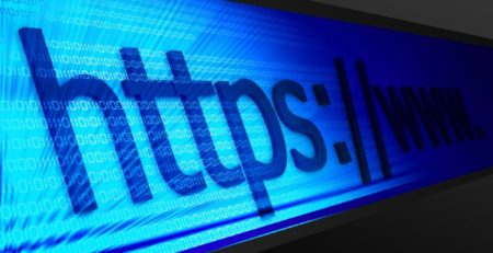 Why You Should Consider SSL for Your Website